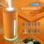 加湿器ミニ家庭用静音运転リビン空気补水スプレレ-ト小型オレフェア充电usbポ-タ-ル