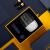 秘境THE SECRETアロマときめきギフトボックスSmart froogカード蛙アロママシン加湿アロマ炉精油ランプ誕生日記念日プレゼント秘境アロマギフトセット(天然精油含む)
