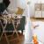 コベア加湿器家庭用ベッドセットリービビットリモコン浄化空気プラスウェットJSQ-E 50 J 5ホワイト