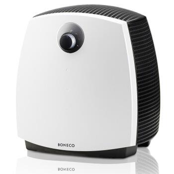 博瑞客/スイス风(ボネコ)家庭用空気加湿器低騒音音无フーティス空気清浄器W 2055 A