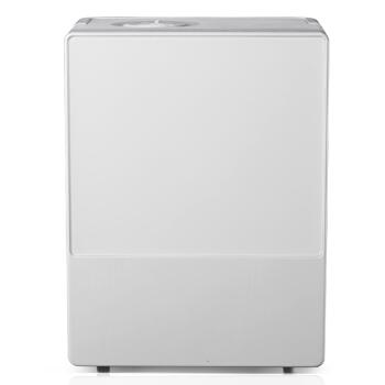 家奈(GENE by HIROSE)大型空気加湿器5 Lリットルタンクオーディ家庭用リビングルーム大容量増湿機