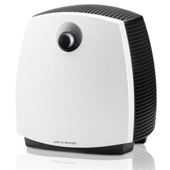 スイス風空気加湿器家庭用空気清浄器リビオ・フュージョン輸送W 205 D霧の浄化原装輸入新品W 2055 A