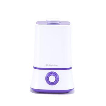 オングス大容量加湿器家庭用静音运転リビグーフィット空気浄化小型ミニ増湿机