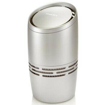 フレップス空気加湿器冷気蒸発霧なので、床を濡らさないでください。1.3 Lの水タンクです。