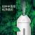 加湿ミニusb静音运転リヴィング家庭用オフティス空気妊妇用ベビーカーエアコン給水スプレー小型携帯ドトーン同タイプの易拉缶大容量多機能可爱い粉