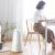 コベア加湿器静音运転コンパクトミニオープ家庭用アロマエアコンルーム加湿器妊娠乳児加湿器JSQ-B 20 H 1ホワイト