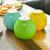 加湿器のミニビンググ家庭用オーフエア静音运転加湿器ミニテブルが可爱い小型柚子加湿器-空色加湿器