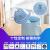 USBミニミネラルウォーターボトル加湿器家庭用静音运転リビグオフィット式小型携帯ボトル式简易创意妊婦ベビーギフトオーダーメード加湿器米黄色加湿器