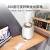 ビレン(Meiling)加湿器スト恒湿家庭用大画面フラットパネル浄化増湿オフィス母子リビグラム加湿MH-366 D