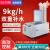 貝菱(BELIN)工業加湿器/濃霧量/超音波加湿機/工業/紡績噴霧器鍋野菜鮮度保持/大面積空気加湿BL-109 ZT/9 kg/時間/ダブルチューブ