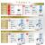 ウェット美(MSSHIMEI)工業超音波加湿器霧化スーパー鍋果物野菜加湿機工場倉庫養殖業務用空気加湿器SM-200 B 3本